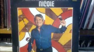 Enrico Intra - Nicole