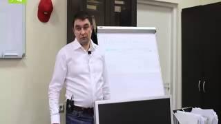Видеоурок Продажи   обмен ценностями