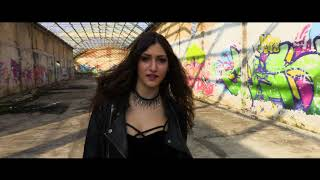 Veronika - My Love (Official Video)