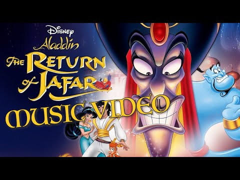 Repeat The ArloBob DinosaurPants Movie Part 12 - The Jackson