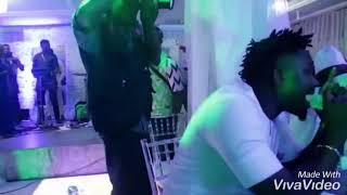 SBLIVE VS AKINTAYO AKINWANDE version of OLORUN TO TOBI OLORUN BABA AGBA