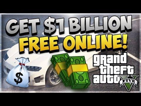 Gta Online Geld Pc