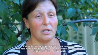 видео Лисовская Оксана Анатольевна