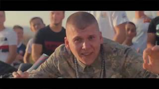 CORBA - MOJ GETO (Official Video)