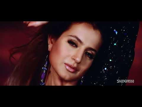 Vaada 2005HD   Arjun Rampal   Zayed Khan   Ameesha Patel   Hindi Full Movie With Eng Subtitles 1280x