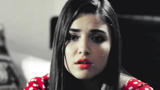 Download Video Очень красивая Иранская песня MP3 3GP MP4