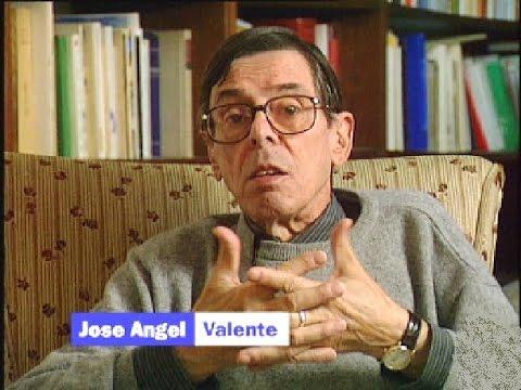 JOSE ANGEL VALENTE PDF DOWNLOAD