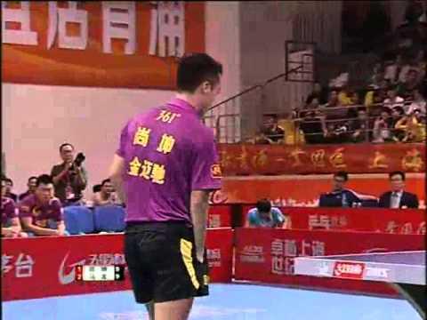 2013 China Super League: Shanghai Vs Ningbo [Full Match]