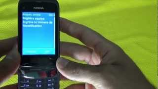 ¿Como registrar mi Celular en Movistar?