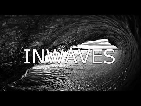 Chino Moreno - Inwaves.