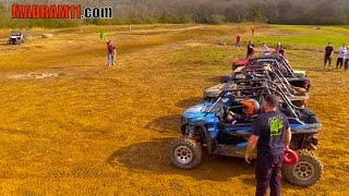 Repeat youtube video PRO UTV SHORT COURSE RACING at ADVENTURE OFFROAD PARK