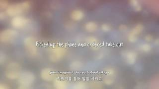 (5.94 MB) Epik High Ft. Taru- 1분 1초 (1 Minute, 1 Second) lyrics [Eng. | Rom. | Han.] Mp3
