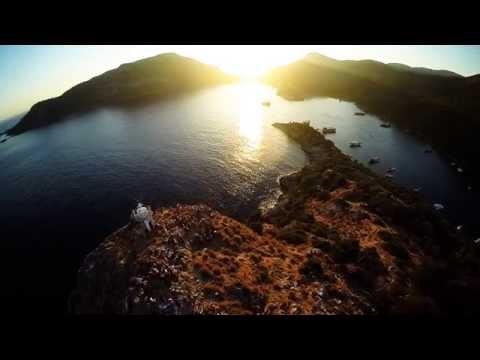 Bunca Yıl Habersiz - Orhan Gencebay - Lyric Video –HD
