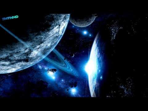 DJ Spyroof & Future Sound ~ Dream Clouds
