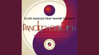 Pandemonium (Original Mix)