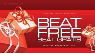 Mambo Crunk 001 - Beat Gratis - Beat Free - www.instrumentbeat.com - DOWNLOAD FREE !!