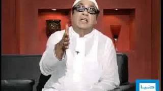 Dunya TV-HASB-E-HAAL-15-08-2010-4