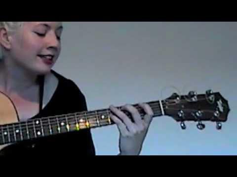 KIT HOLMES (UK) - 'MY SWEET BLUES'