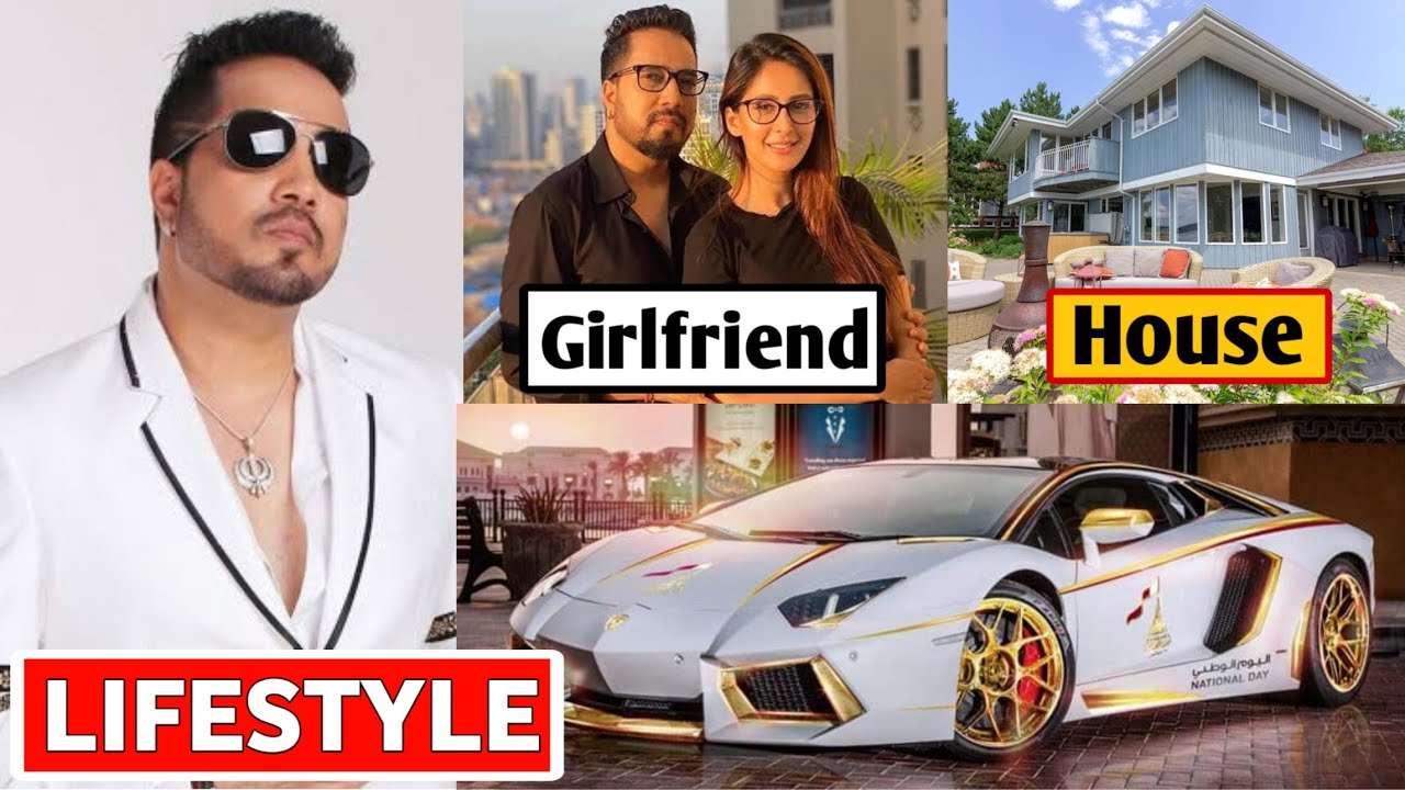 Mika Singh Lifestyle 2021, Income House, Cars, Girlfriend, Biography, Family, Career & Net Worth