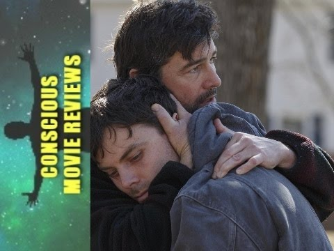 "Hidden Meanings Behind the Movie, ""Manchester by the Sea"" (Spoilers)"