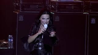 Tarja - ACT I - Dark Star (Live at Teatro El Círculo in Rosario, Argentina)