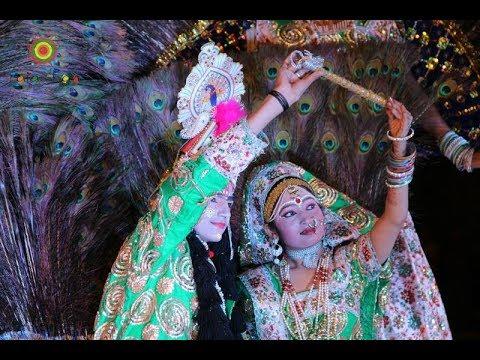 मीठी मीठी मुरली बजाई म्हारो मोहन    Produced By Bhagti Star [ Full HD ] 1080p