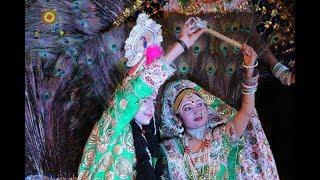 मीठी मीठी मुरली बजाई म्हारो मोहन  || Produced By Bhagti Star [ Full HD ] 1080p, WhatsApp/Facebook