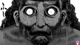 Hunter X Hunter 341 Manga Chapter ハンターハンター Review -- I ...
