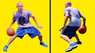 6 SICK Triple Move Combos That Will AMAZE People!