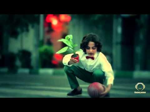 Benyamin   'Hafteh Eshgh' Video   RadioJavan com
