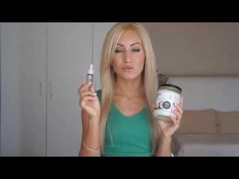 Краска для волос капус - Prof Hair