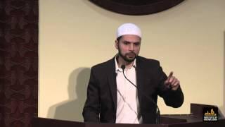 shaykh omar husain   iok khutbah   5 8 2015