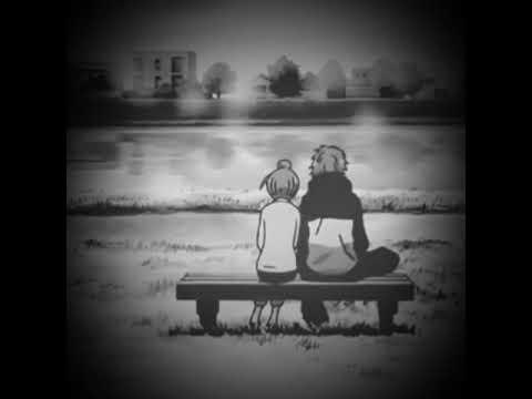 Senin geçtiğin yollardan yalnızlık çıkar gelir