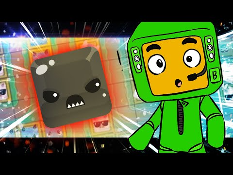Blooket    Tower Defense Strategy    STEP BY STEP ROUNDS 0-200