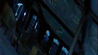Titanic sinking part 3 [HD]