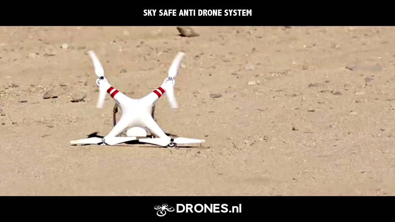 Drone Detection Systems | RTL-SDR Multi-Channel Coherent Receivers