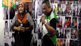 Selasih Ku Sayang - Awang Ibrahim & Arina