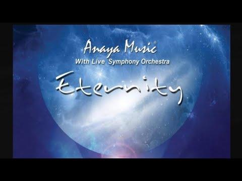 AnayaMusic- Cd Eternity (Full album)
