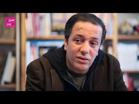 Algerian cartoonist Ali Dilem: 'The most taboo subject in Algeria is sex'
