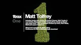 Inxec and Mark Chambers - O