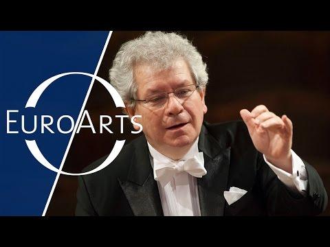 Antonín Dvořák - The Symphonies Edition