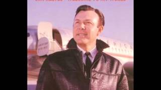 Jim Reeves - Youre Free To Go YouTube Videos