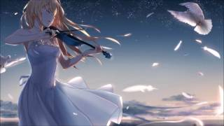 Rakas - nightcore