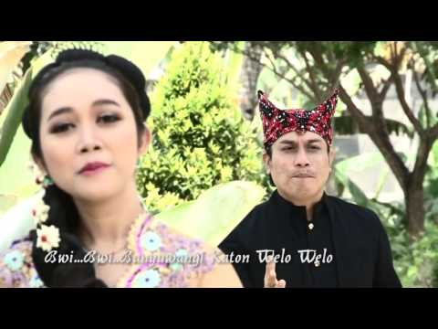 BWI (Banyuwangi) - Official Video