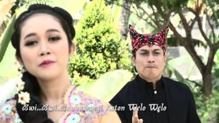 Download BWI (Banyuwangi) - Official Video