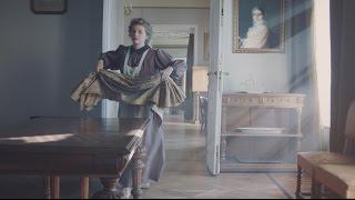 видео Айвазовский. Холст, море