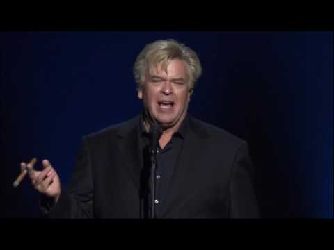 Ron White - Ill run the F#@k out of Muck With You