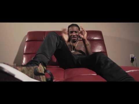 T-Jones - Money Calling - Xclusiv™ Promo