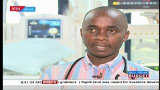 high-cost-of-icu-care-in-private-health-sector