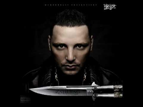 Bass Sultan Hengzt feat. Orgi 69 - Fick die Welt
